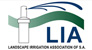 Landscape irrigation association of sa