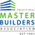 Master Builders Association KwaZulu Natal